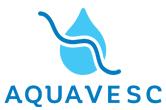 aquavesc