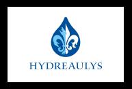 Rapport d'activité HYDREAULYS