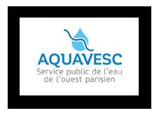 Rapport d'activité AQUAVESC