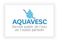 Syndicat Aquavesc